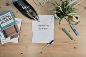 Startseite 2 Marketing & Gestaltung